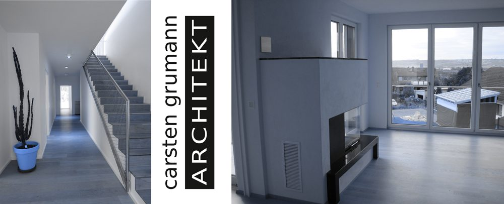 Grumann Architekt